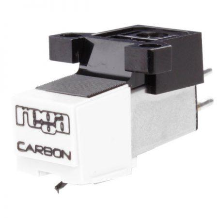 Cellule platine vinyle Rega Carbon 2