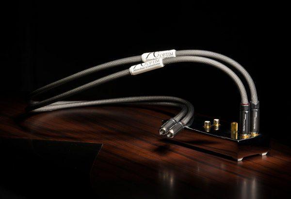 Câble de modulation Absolue Creations OP-TIM
