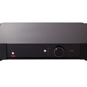 Amplificateur Rega Elex R