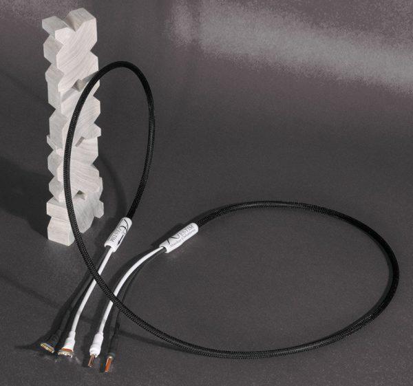 Câble HP Absolue Création ES-TIM