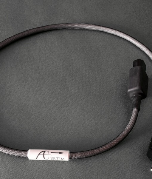 Câble secteur Absolue Creations ES-TIM