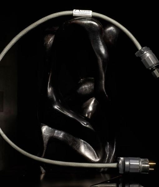 Câble secteur Absolue Creations OP-TIM
