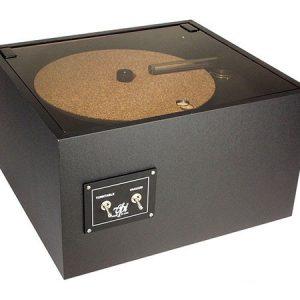Machine à laver les disques VPI HW 16.5