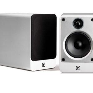 Q.Acoustics Concept 20
