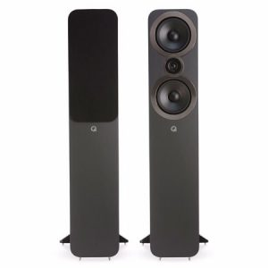 Q Acoustics 3050i - Anthracite