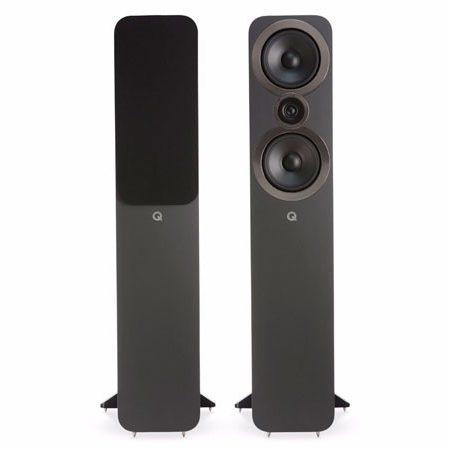Q Acoustics 3050i - Anthracite