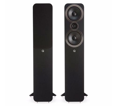 Q Acoustics 3050i - Enceintes colonnes