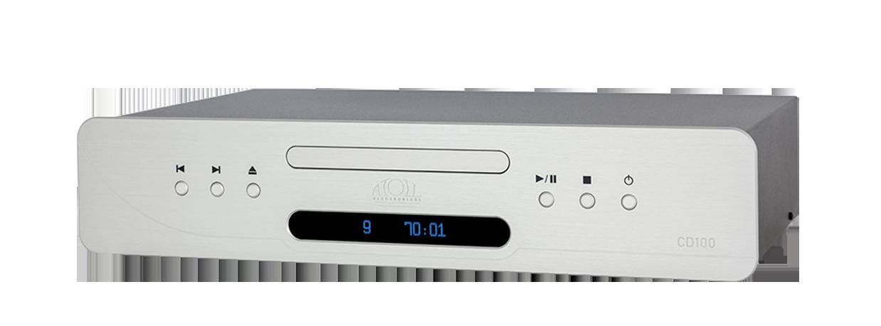 CD100-SIG-SILVER-ATOLL