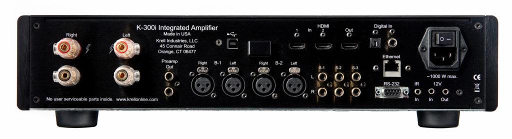Krell_K_300i_Integrated_Stereo_Amplifier_Black_with_Digital_hi-res_REAR-1024×278