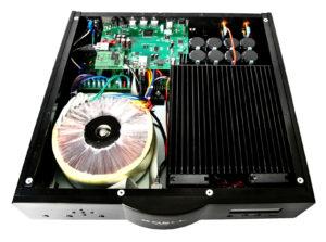 Krell_K_300i_Integrated_Stereo_Amplifier_Black_with_Digital_hi-res_inside-300×223