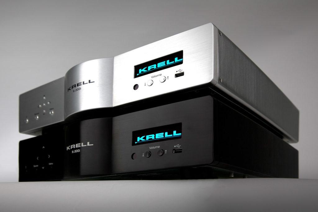 Krell_K_300i_Integrated_Stereo_Amplifier_Hero-Stack-1024×683