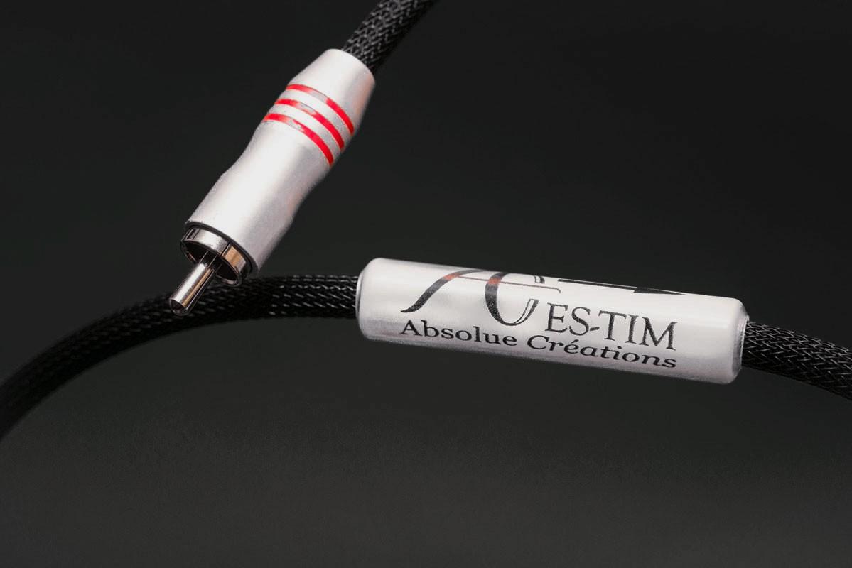 237-Cable-de-modulation-RCA-Absolue-Creation-ES-TIM