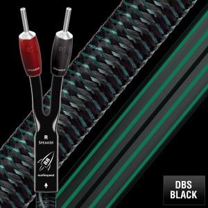 speaker-cables-rocket-88