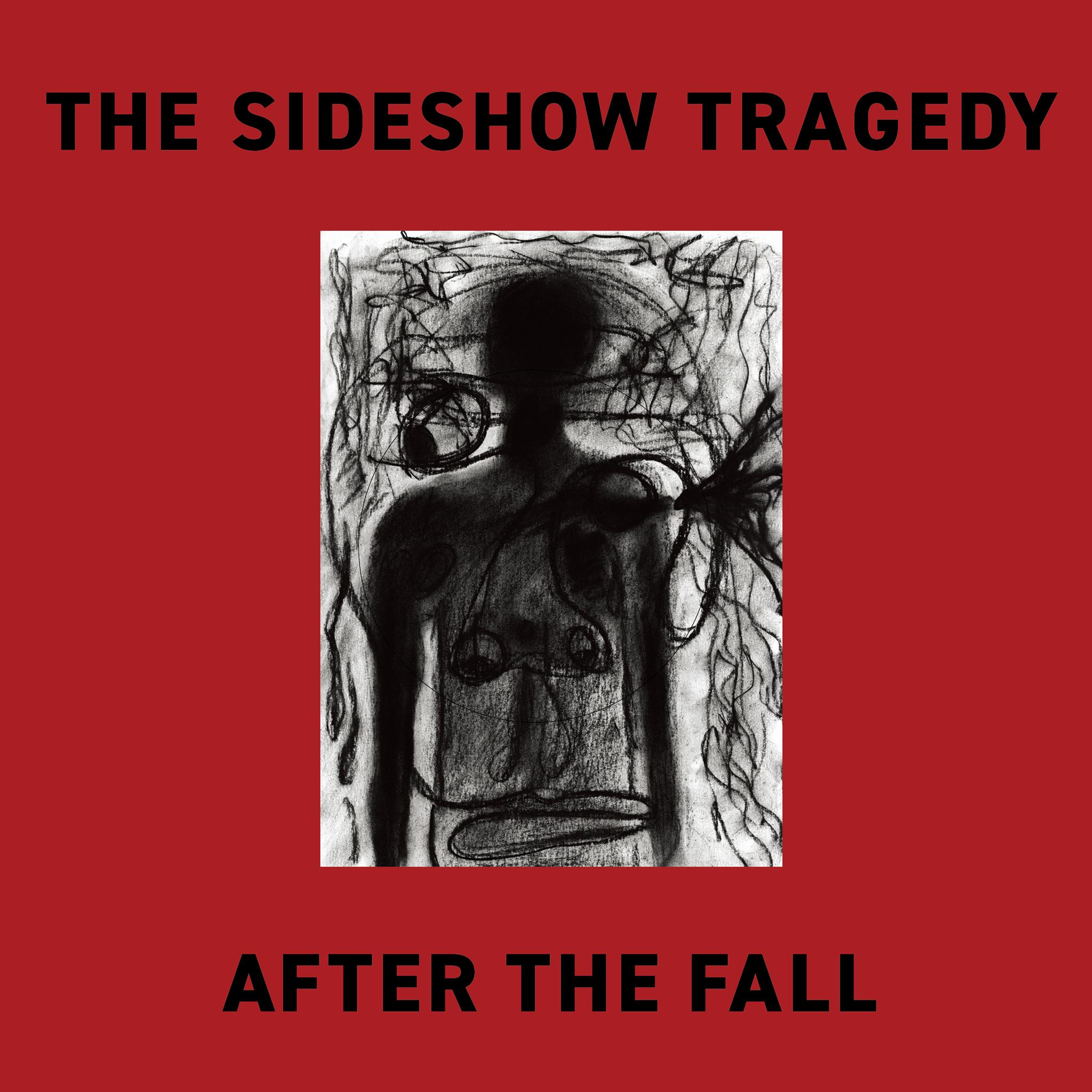 After-the-Fall-Cover