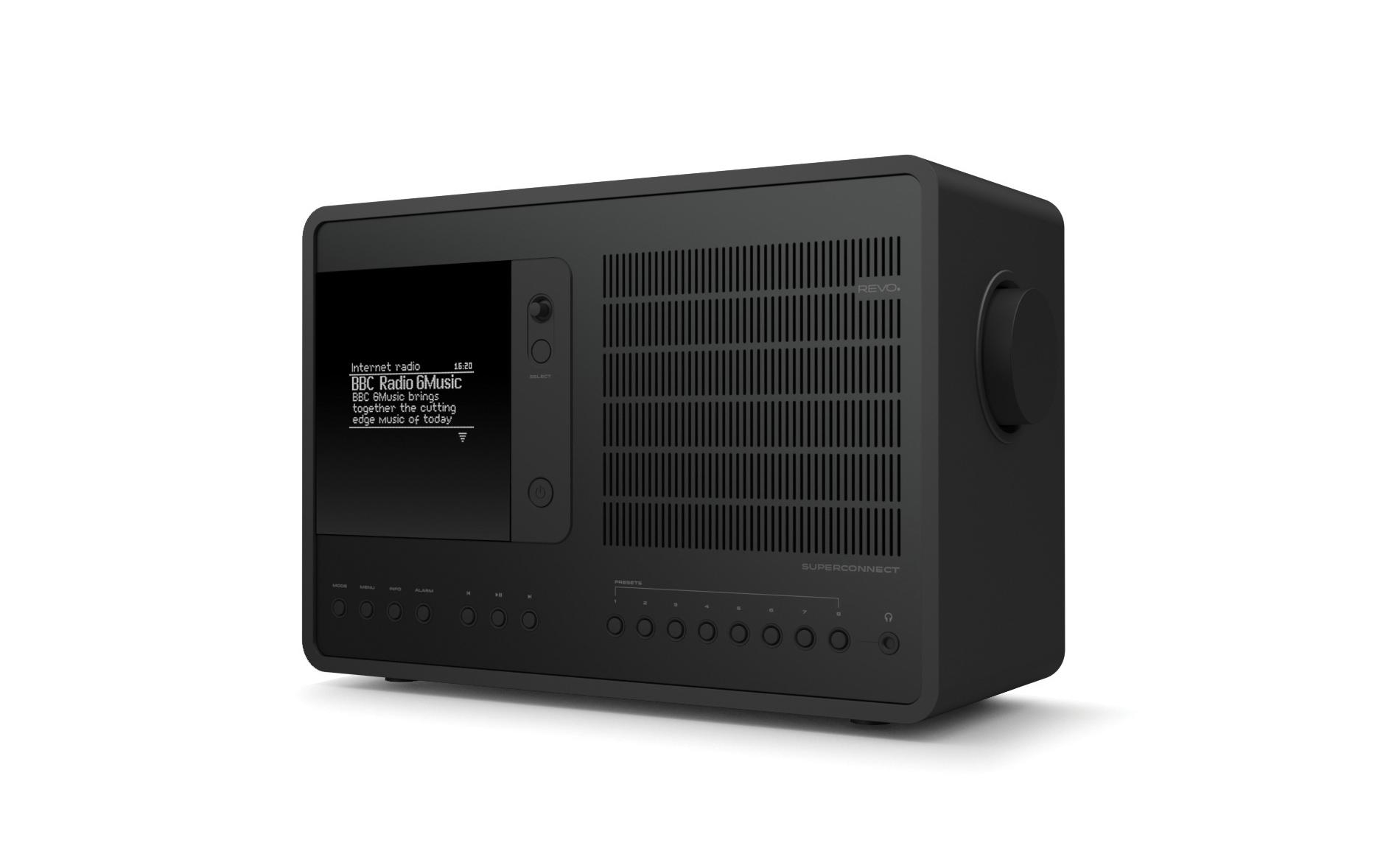 revo-Super-Connect-Shadow