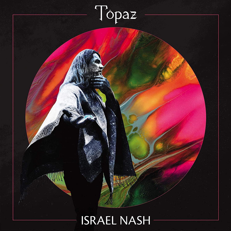 israel-nash
