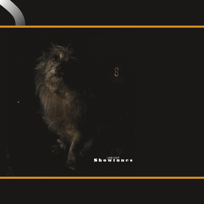 Lambchop album Showtunes